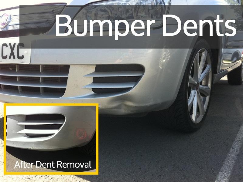 Image Result For Car Interiors Repairs Telford