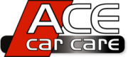 Ace Car Body Repairs Shrewsbury