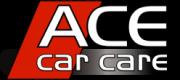 Ace Car Body Repairs Shrewsbury